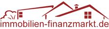 immobilien-finanzmarkt.de Die BESTEN Konditionen zur Immobilienfinanzierung.