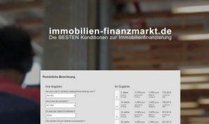 immobilien-finanzmarkt.de social